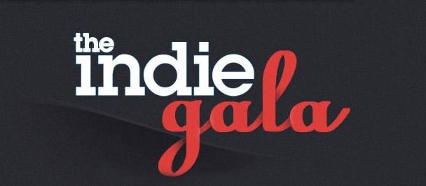 Indie Gala: quattro giochi Android al prezzo che vuoi tu!