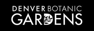 Denver Botanic Gardens Summer Concert Series, Starting in June