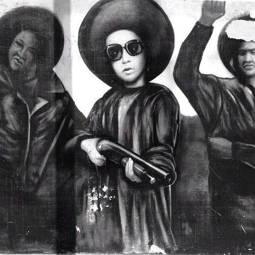 Black Power  ushistory org  Pinterest