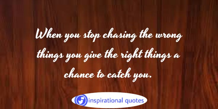 Provides best motivational & inspirational quotes for people enlightenment. Famous success quotes, career quotes & life quotes that inspires us.  Christian quotes, life quotes & love quotes that motivates people to keep going.