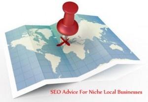 Multilingual SEO Advice For Niche Local Businesses