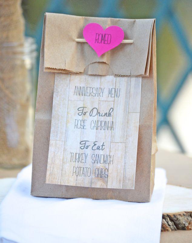 55 best friendaversary gift ideas images on pinterest for Best friend anniversary gift ideas