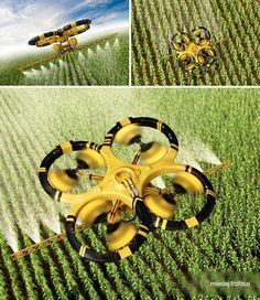 Utility Done - Agriculture by Maciej Frolow [The Future of Agriculture: http://futuristicnews.com/tag/agriculture/ Future Drones: http://futuristicnews.com/tag/drone/ Drones for Sale: http://futuristicshop.com/tag/drone/]www.SELLaBIZ.gr ΠΩΛΗΣΕΙΣ ΕΠΙΧΕΙΡΗΣΕΩΝ ΔΩΡΕΑΝ ΑΓΓΕΛΙΕΣ ΠΩΛΗΣΗΣ ΕΠΙΧΕΙΡΗΣΗΣ BUSINESS FOR SALE FREE OF CHARGE PUBLICATION