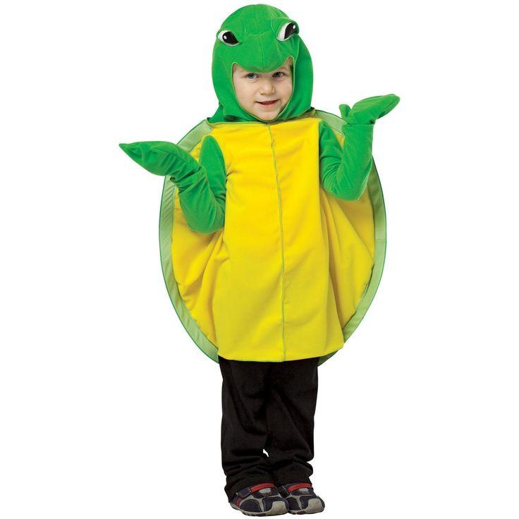 Turtle 18-24mo