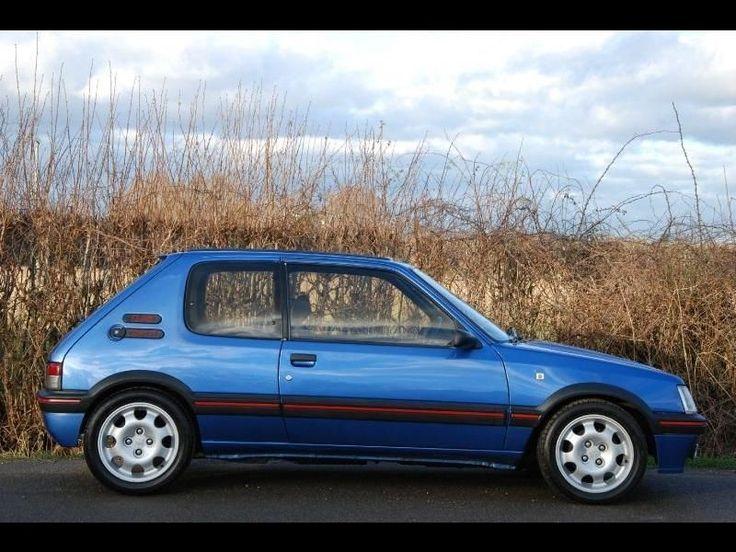 16 best images about peugeot retro on pinterest cars for Garage peugeot paris 16