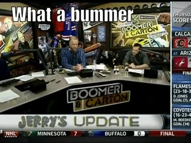 Make your own #BoomerCarton memes with the @GOmemeTV app!