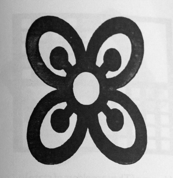 65 Best Adinkra Images On Pinterest Adinkra Symbols African