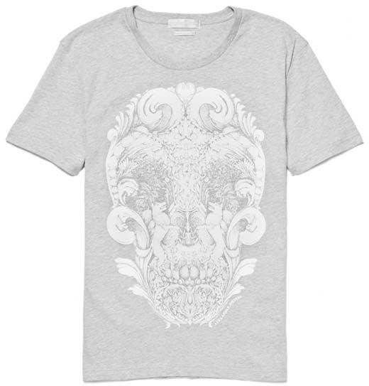 Alexander-McQueen-Mens-Light-Grey-Skull-Print-T-shirt-1.jpg (520×543)
