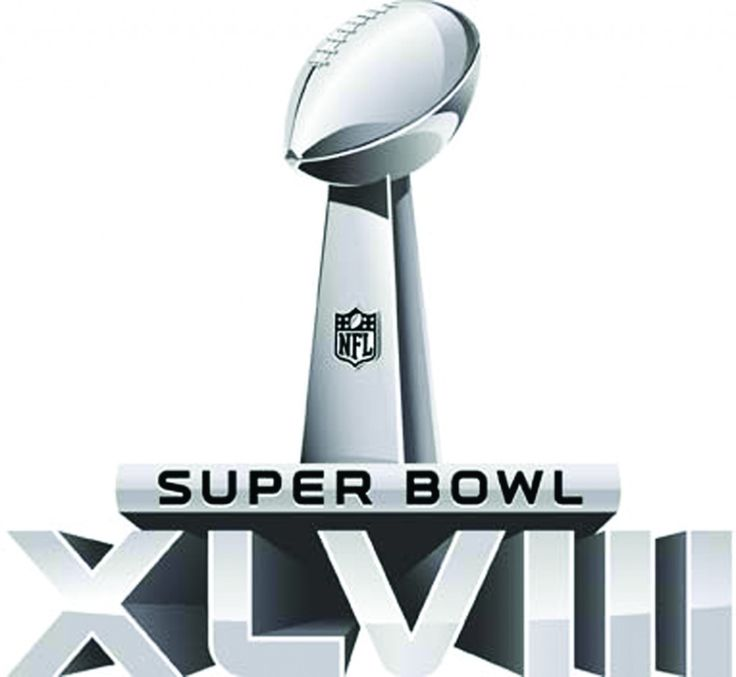 Image result for Super Bowl XLVIII party