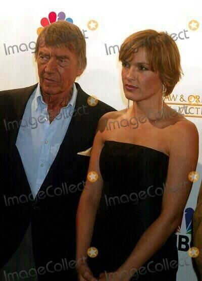 17 best images about mariska parents siblings on for Mariska hargitay mother and father
