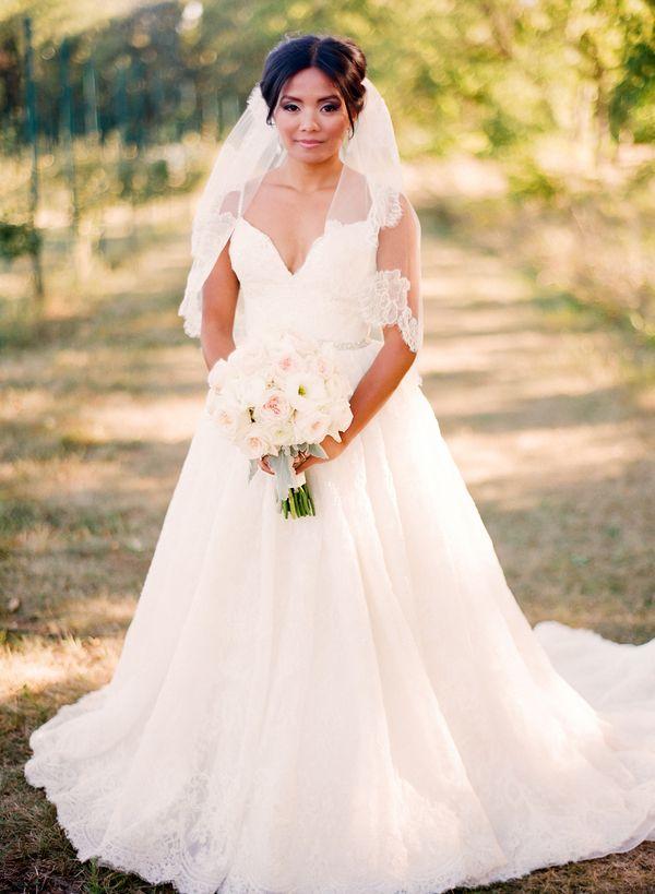 Trendy  best Wedding Attire images on Pinterest Wedding dressses Wedding attire and Marriage