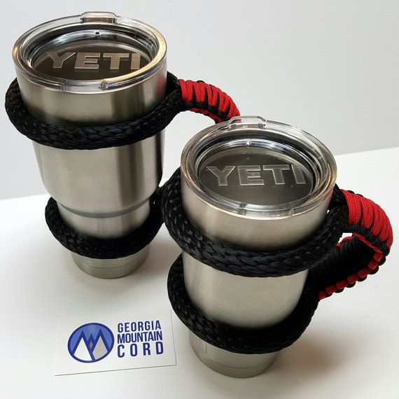 Handle Rambler Other Stainless Tumblers