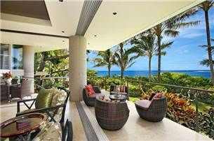 Kauai Vacation Rentals | Kai Hale - North Shore | 335 - Kauai Vacation Rentals