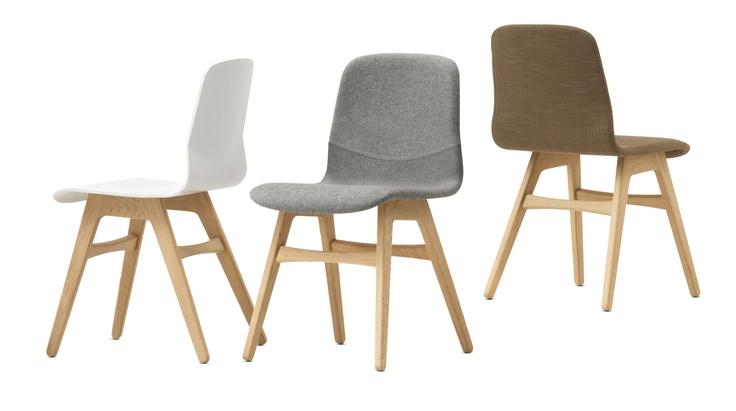 20 best dining urban design images on pinterest. Black Bedroom Furniture Sets. Home Design Ideas