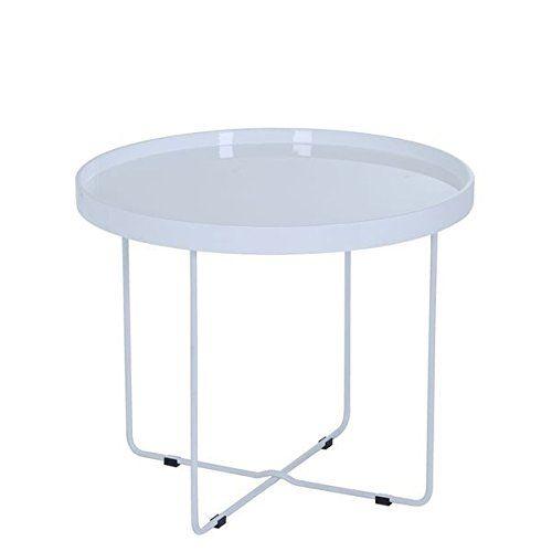 Ver 1000 id er om beistelltisch k che p pinterest for Design couchtisch organic ii hochglanz weiss tisch beistelltisch retro lounge