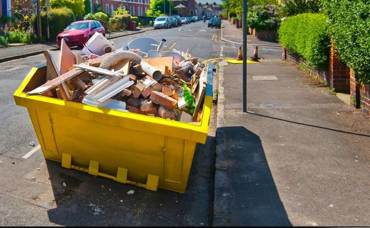 Professional Skip Bin Hire Services at Concorde Skip Bins in Bacchus Marsh visit our site.
