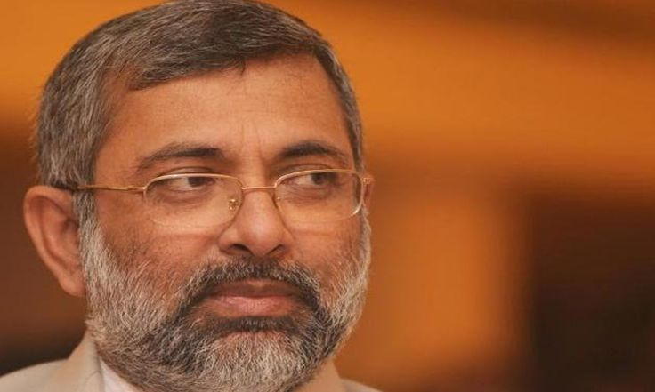 """INDIA -Supreme Court judge Justice Kurian Joseph said his written objection to the Chief Justice of India holding the Chief Justices' Conference over the Good Friday weekend was an expression of his anguish at the way """"secularism is being tinkered with."""" PakistanTribe.com learnt from TheHindu.  """"This is my pain, anguish and concern about the way secularism is being tinkered with. Secularism practised in India is unique in the world. A constitutional institution like the judiciary, expected…"""