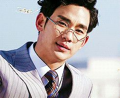 [Drama 2013-14] You Who Came From the Stars / My Love From Another Star 별에서 온 그대 - Page 249 - k-dramas & movies - Soompi Forums