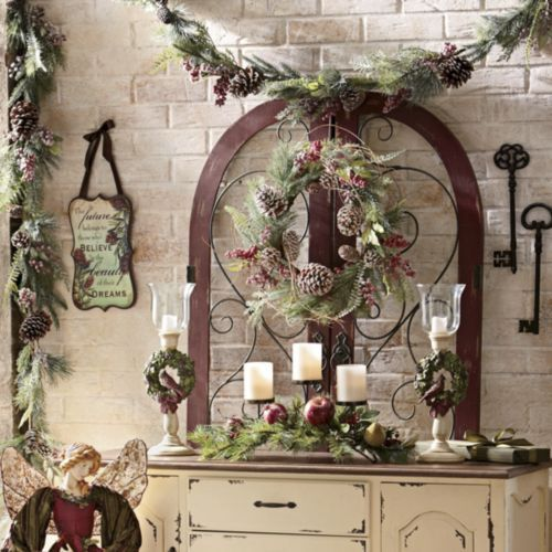 57 Best Home For The Holidays By Country Door Images On Pinterest