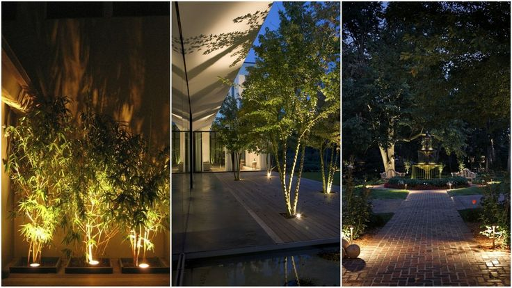 Is Your Garden is Still in Darkness?  Take a look at these stunning examples of what Malibu lighting can do for your home and garden. Here you can find it: http://www.westsidewholesale.com/malibu-landscape-lighting