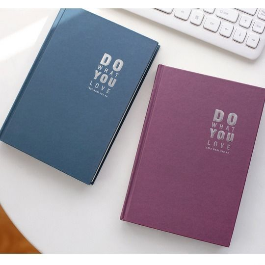 85 best Diary Cover Design images on Pinterest Editorial design - diary design