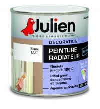 Les 70 meilleures images propos de azalees sur pinterest art de mur en pa - Www peinturesjulien fr ...