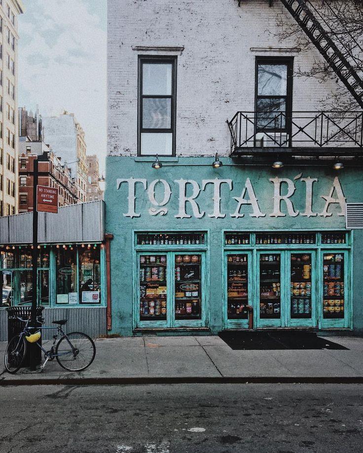 Best 25 Restaurant Facade Ideas On Pinterest Store