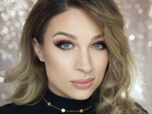 WOW! Uwodzicielski makijaż na jesień