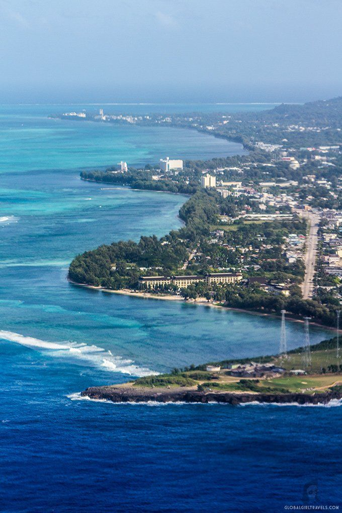 Saipan-aerial-coast-V