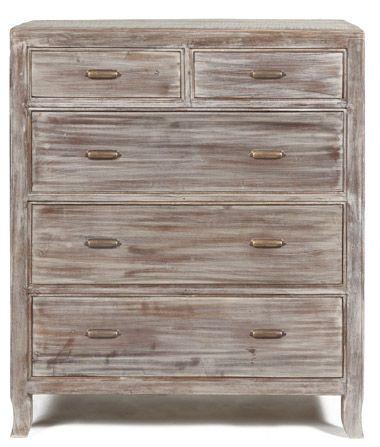 acacia with dresser wood wonderful paired display solid veneer dressers appeal functionality bestdressers