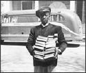 Association of Bookmobile and Outreach Services.