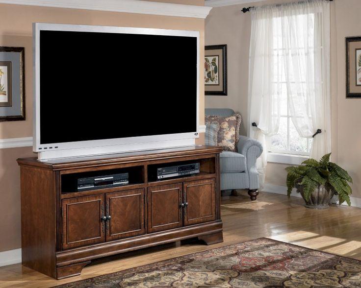 Best 25 Ashley furniture outlet ideas on Pinterest Ashley