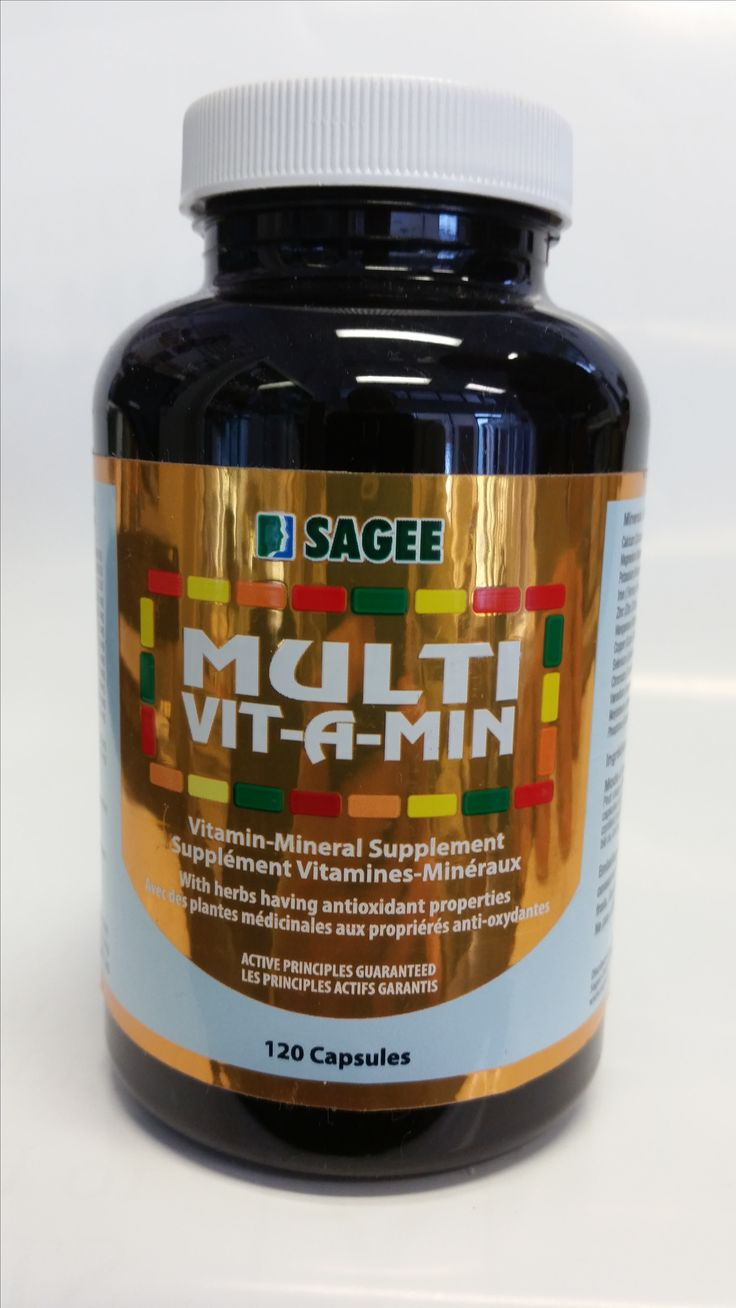 Sagee's Multi Vit-a-min Why is Multi Vit-a-min's important in our diet? To help maintain cellular efficiency and supplement the phyto-nutrients that are not normally found in regular food. (Click this picture for more details)