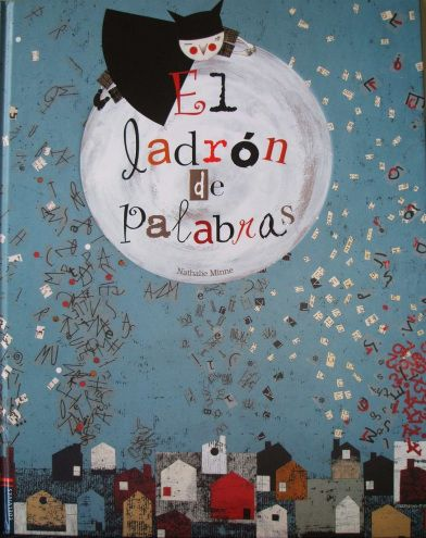 ladron-palabras