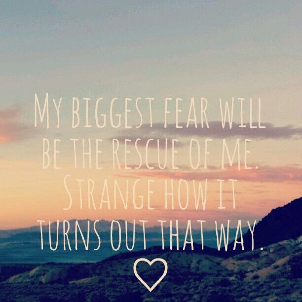 Lyrics Quotes About Love: 63 Best Images About INCUBUS On Pinterest