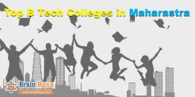 "Top B Tech Colleges in Maharashtra  Bachelor of Technology or B.Tech is one of the highly demanding technical courses. Most of the colleges in Maharashtra are offering the course of Bachelor of Technology in various streams by offering  Repost:-  https://www.brainbuxa.com/blog/top-b-tech-colleges-in-maharashtra BRAINBUXA https://www.brainbuxa.com/ Repost:-  http://brainbuxanews.tumblr.com/post/155802562147 ""BRAINBUXA"" http://brainbuxanews.tumblr.com/"