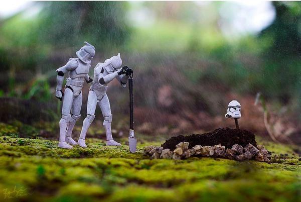 http://says.com/my/fun/malaysian-photographer-zahir-batin-awesome-star-wars-toy-photos