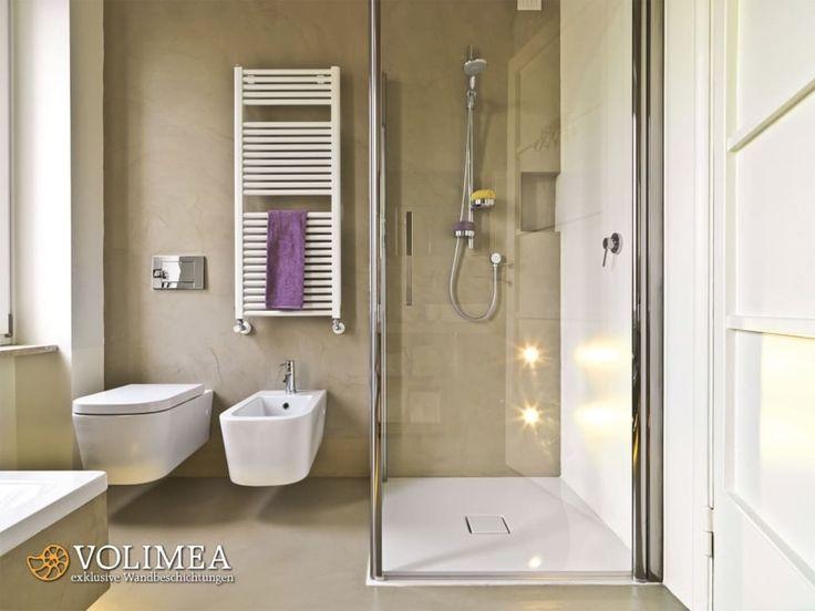 Inspirational Finde moderne Badezimmer Designs in Braun Fugenlose Dusche puristisch im Design u opulent im