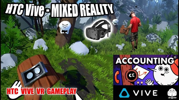 #VR #VRGames #Drone #Gaming Accounting VR MIXED REALITY Gameplay on HTC Vive - Hilarious and funny Virtual Reality Experience! Accounting HTC Vive gameplay, Accounting HTC Vive mixed reality, Accounting Mixed Reality, Accounting mixed reality gameplay, Accounting virtual reality, Accounting virtual reality gameplay, Accounting VR gameplay, Accounting VR playthrough, funny game in virtual reality, funny vr game, hilarious game virtual reality, htc vive gameplay, HTC Vive Mixe