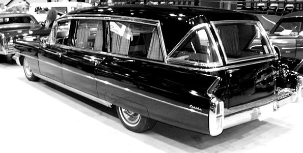 Craigslist Antelope Valley Cars >> 1000+ images about Hearse on Pinterest | Ghostbusters, Jaguar and Vehicles