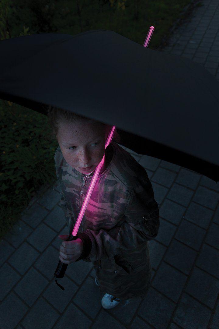 Light Saber Umbrella Umbrella Lightsaber Led Lights
