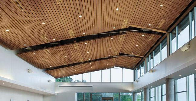 Armstrong Woodworks Grille Google Search Inspiration