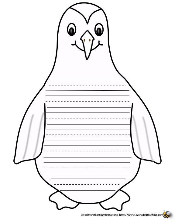 essay on penguins emperor penguin essay