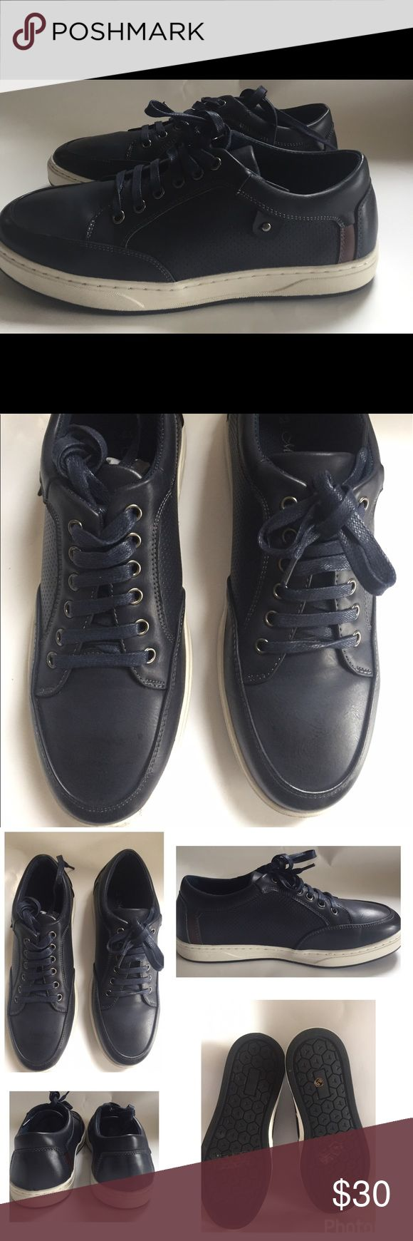 Mens Shoes Brand  Marco Vitale , mens , size 8 1/2 marco Vitale Shoes