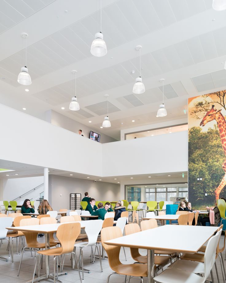 17 best hcc architects - secondary schools images on pinterest