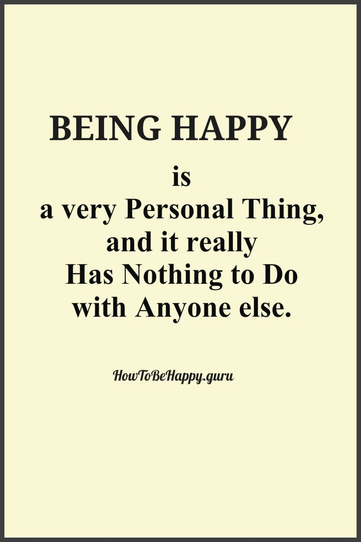 Very Inspiring Quotes About Life 1243 Best Happiness Images On Pinterest  Being Happy Bonheur And