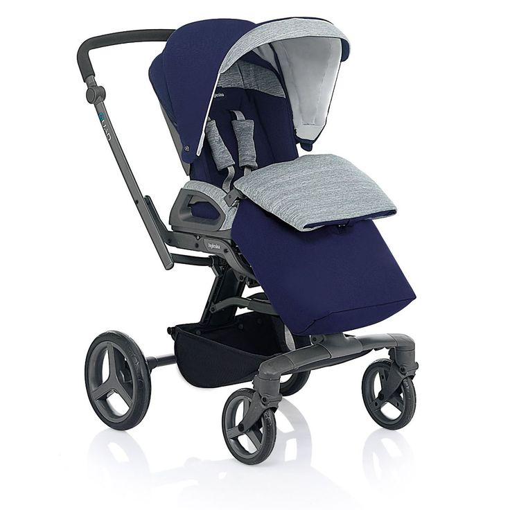 How to Use a Best Baby Stroller