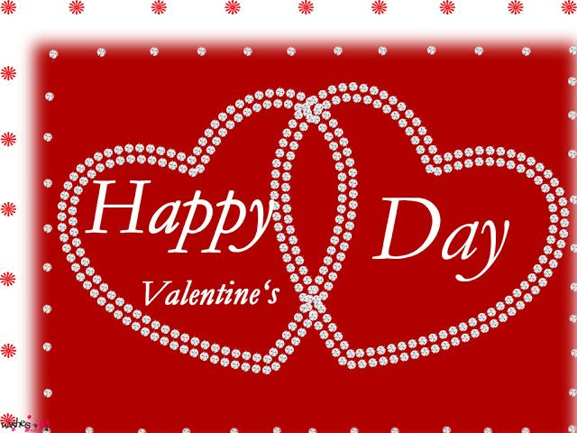 Best 25+ Happy valentines day wishes ideas on Pinterest ...