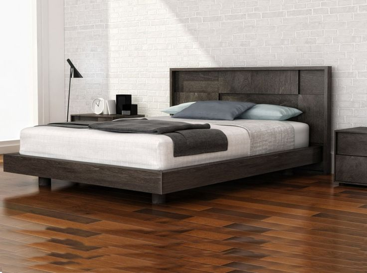 29 best Bedroom Sets by Huppe, Canada images on Pinterest ...