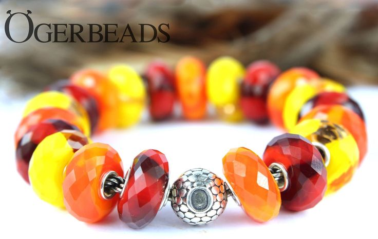 HAPPY HALLOWEEN! Glass Stone Fragments, available in all kind of colors at www.ogerbeads.com  Free unregistrered shipping on all orders and taxfree shopping outside the EU! 21% TAX will be reduced during checkout.  Also the coupon 5PLUS is still valid, just use the couponcode 5PLUS during checkout.